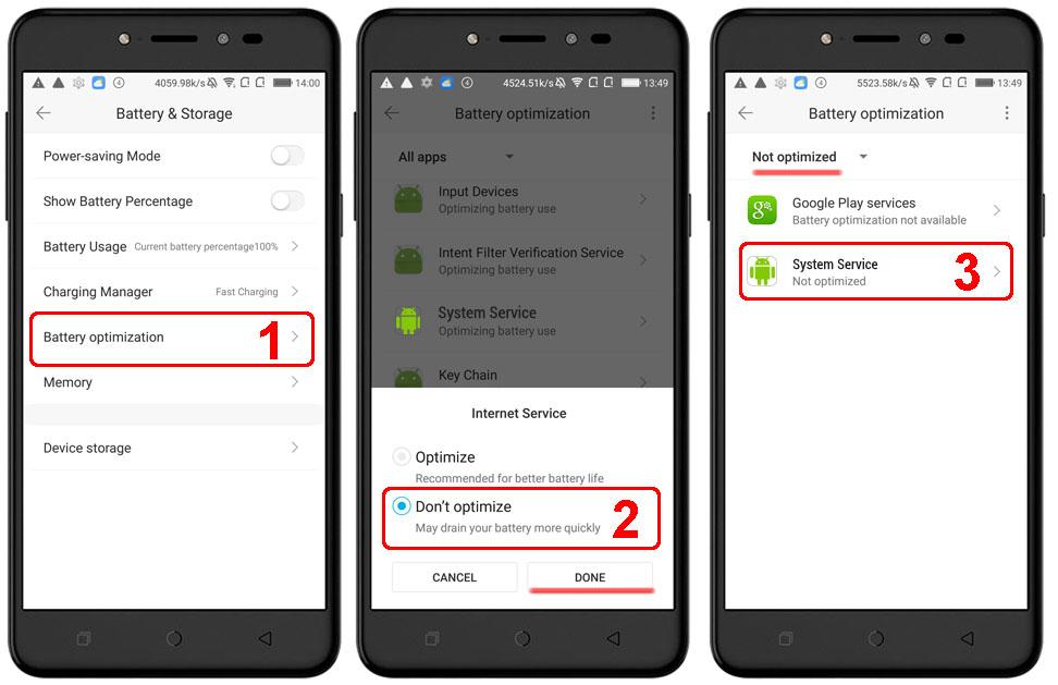 battery-optimization-big