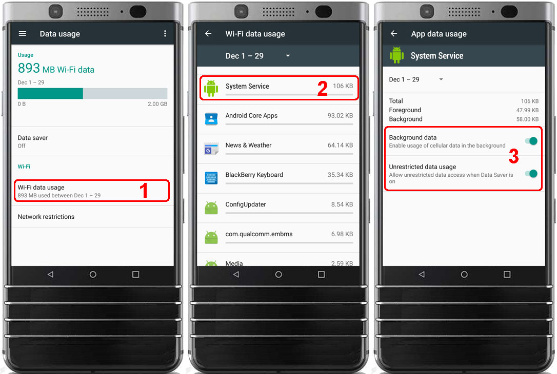 wifi-data-usage-big